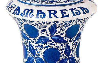 Storia di un iconico vaso