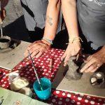 festa-della-ceramica-borgo-san-lorenzo